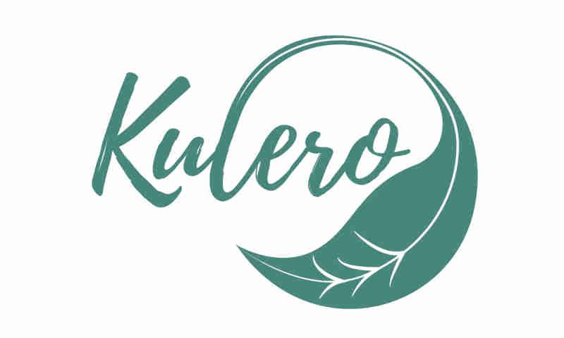 KULERO