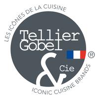 Tellier Gobel & Cie