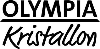 Olympia Kristallon