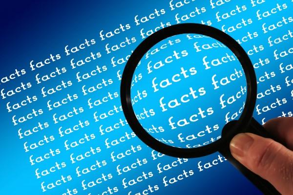 Fakten-zum-Thema-Nachhaltigkeit