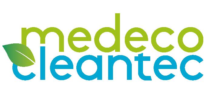 MEDECO CLEANTEC